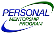 Personal-Mentorship-Program-Icon